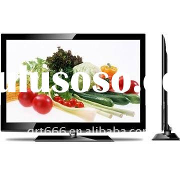 Hot sale high quality tv lcd screen replacement