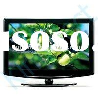 Hot sale used plasma tv 3 years warranty