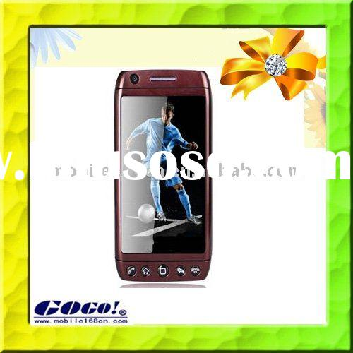 Hot selling chinese brand cell phone
