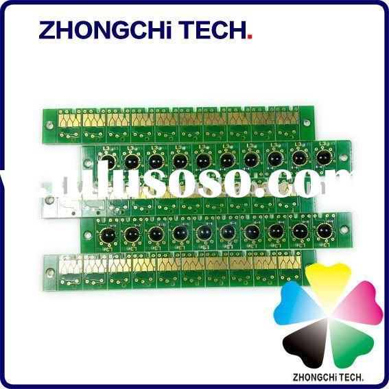 Ink Cartridge Chip for Epson 9600