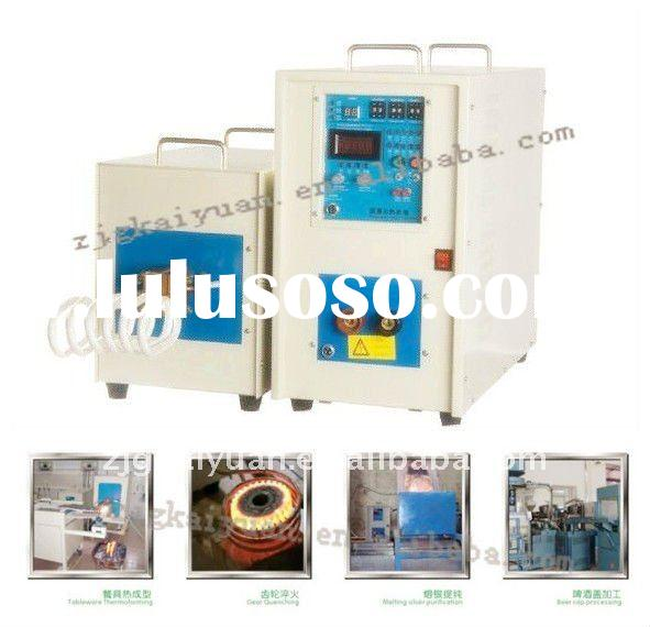 KY-40AB High frequency heating equipment