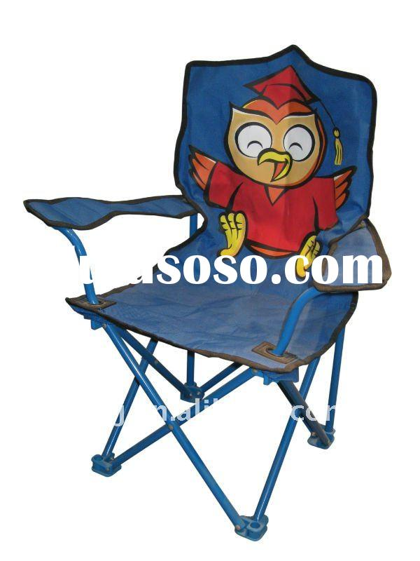 Canopy Camp Chair For Sale Price China Manufacturer