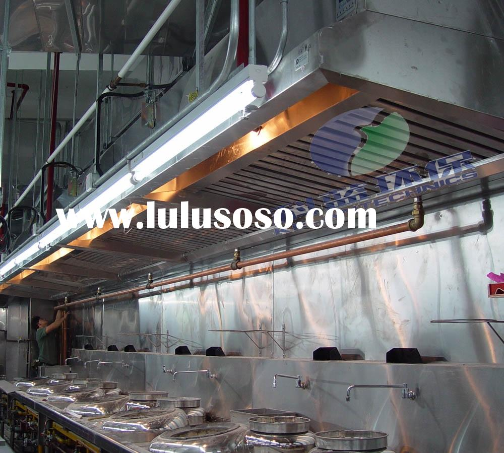 Kitchen Cooking Extractor Hood Air Filter For Sale Price
