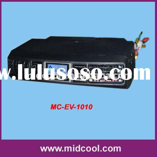 LCD 404 Evaporator for air conditioning