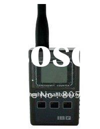 LCD Display With Backlight Wireless Camera Scanner Detector Frequency Counter IBQ HXA0037