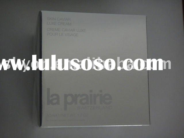 La Prairie Skin Caviar Luxe Cream 50ml skin care