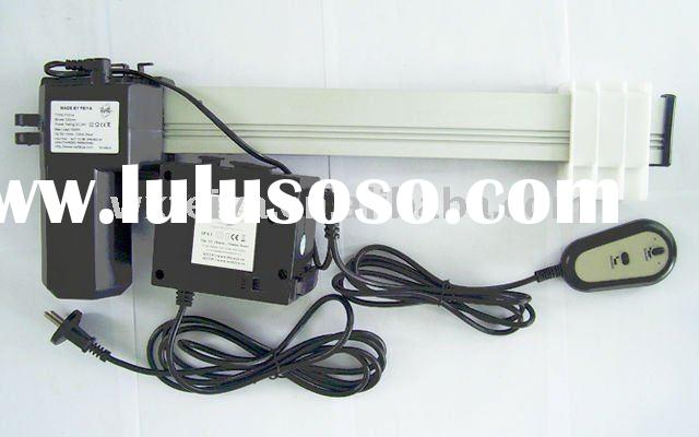 Linear Actuator for Recliner Parts and Dental Chair