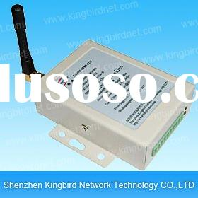 MANUFACTURER,High quality GPRS modem Ethernet