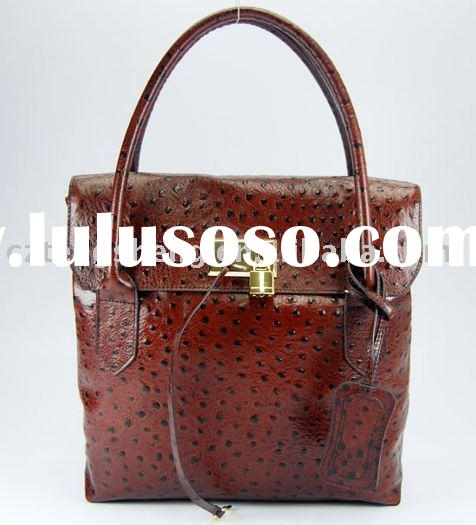 MOQ1+OEM/ODM+Free shipping-Newest!Wholesale 100% authentic designer handbag branded handbag 80186,pa