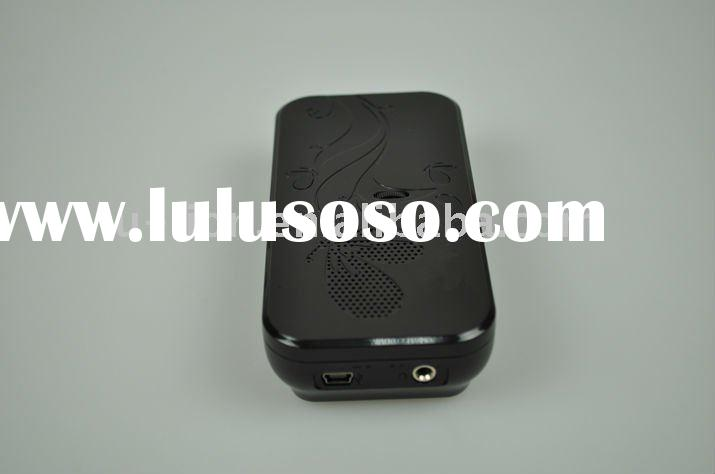 MP3 computer speaker , portable Speaker, sound box