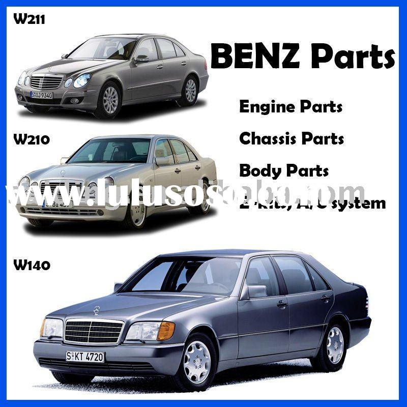 current parts list for toyota parts toyota spare parts ForMercedes Benz Spare Parts Price List