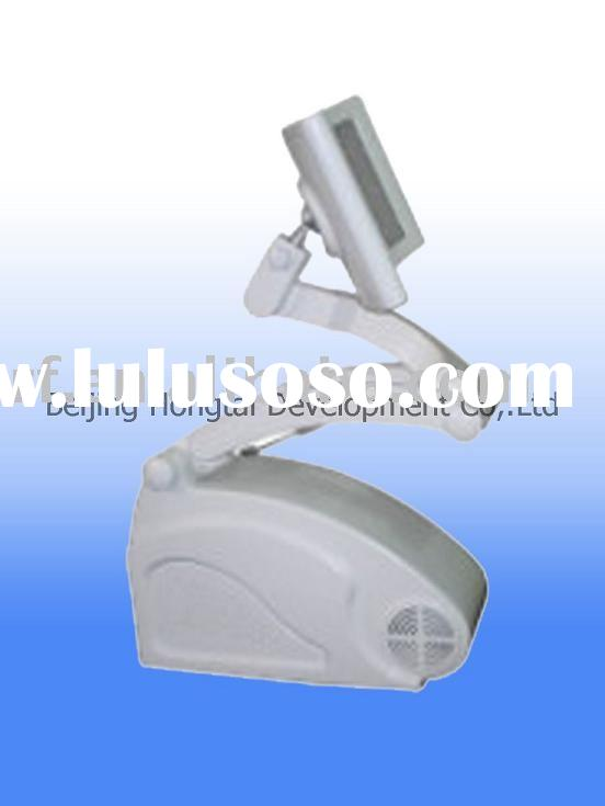 Mini PDT LED-Lamp Beauty equipment-Facial acne scar/Folliculitis/Sunburn removal&skin rejuvenati