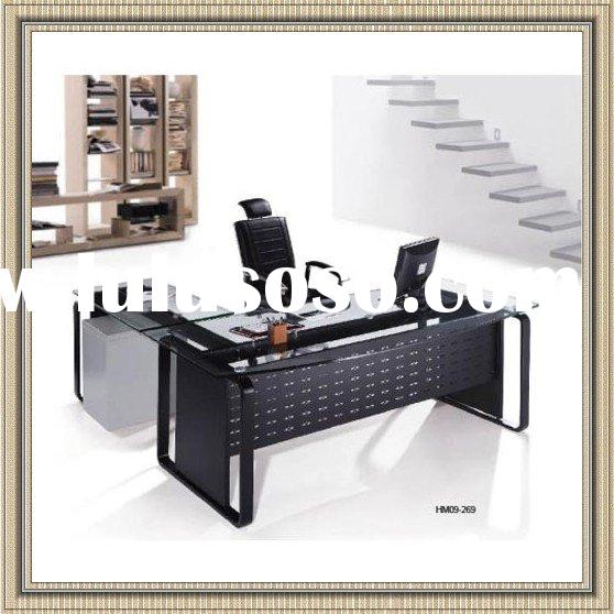 Furniture metal leg office table part office desk part for - Metal office furniture manufacturers ...