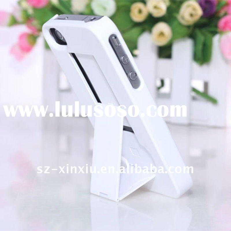 NEW!!! Super recommend !!!Transformer Case Stand Holder Verizon for iphone 4s