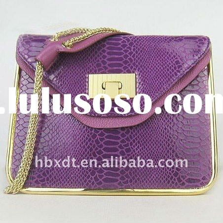 New !!Brand name designer handbags