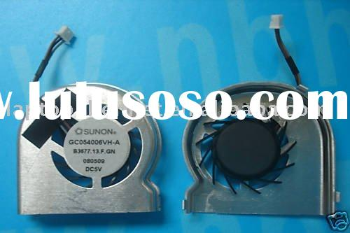 New Notebook CPU Cooling Fan For ACER Aspire ONE Laptop