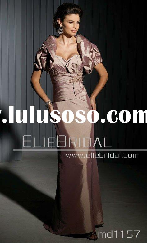 New Style mother of the bride suits