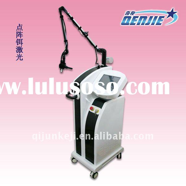 Newest China Medical diode laser liposuction Beauty Equipment