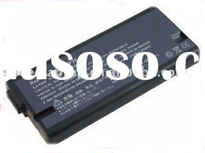 Notebook battery, Original Laptop battery for Acer TM00741,TM00751,GRAPE32,GRAPE34