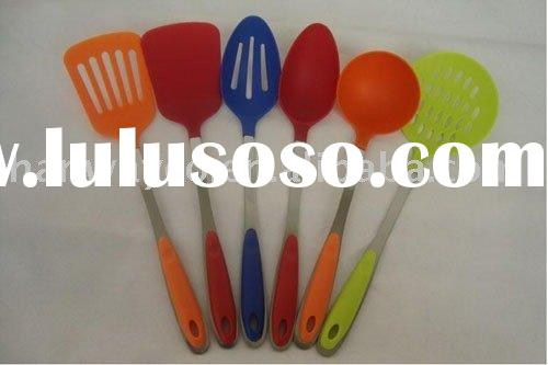 Nylon Tableware, WG91218