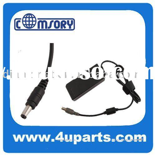 OEM Charger for IBM Lenovo ThinkPad 90W AC Adapter Z60 T61 T410 T510