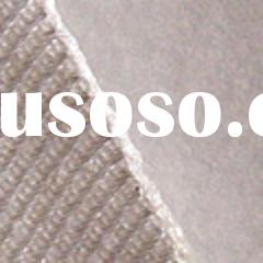 PET208,polyester woven filter cloth,filter material,textile for industrial filtration