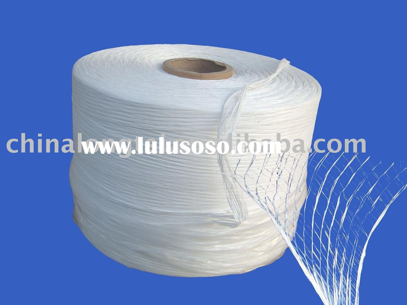PP cable filler rope