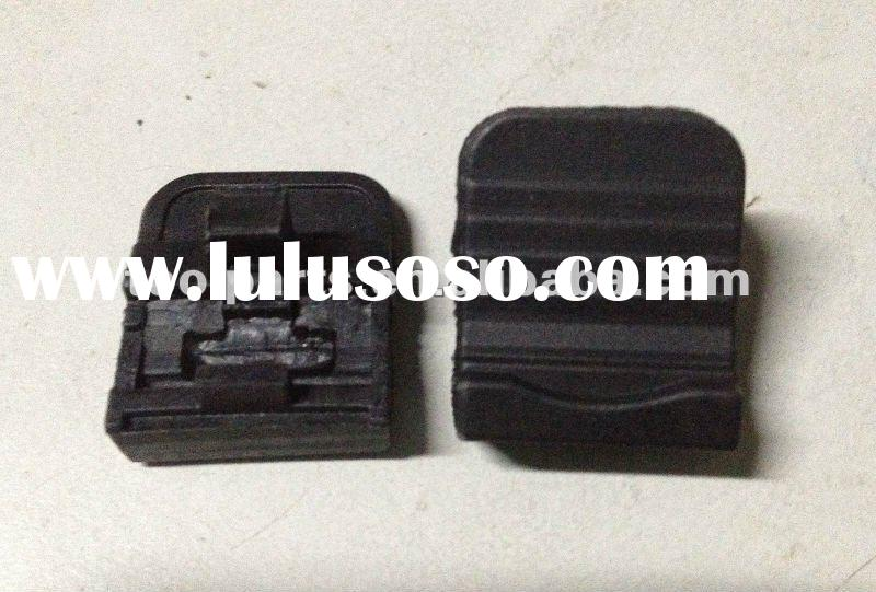 Plastic spare parts for Electric power tools