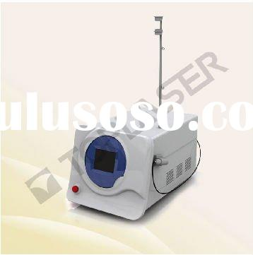 Portable permanent laser hair removal from manufacturer