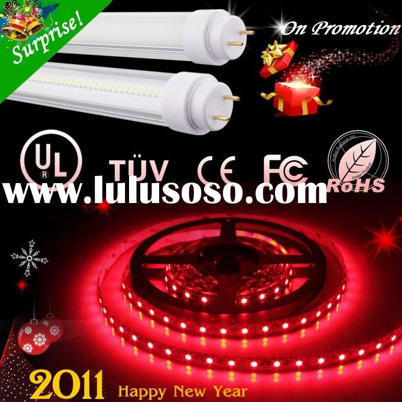 Price discount but never services do!Cool price but hot sale led lights!welcome to our booth in Ligh