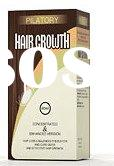 Pure Herb Hair Care Products/World Most Effective Hair Growth Oil/Best Cure 10 Year Baldness/Private