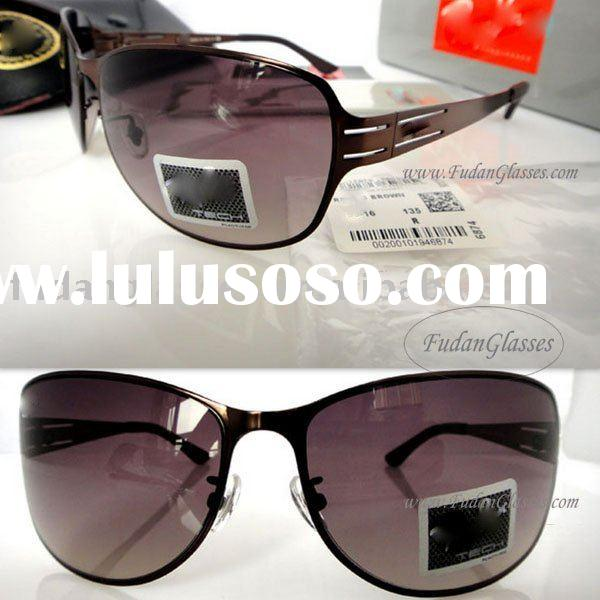 RB 3442 014 Fashion sunglass Latest Style Top Quality Brand Name