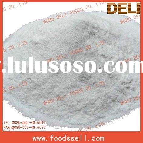 Rice Protein(food grade)