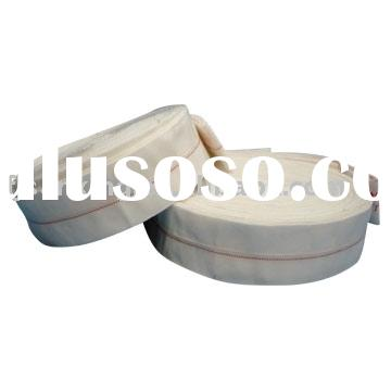 Rubber Lined Fire Hoses