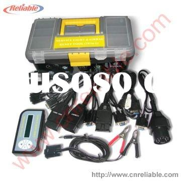 SI-Reset 10in1 Universal service light/Airbag reset tool