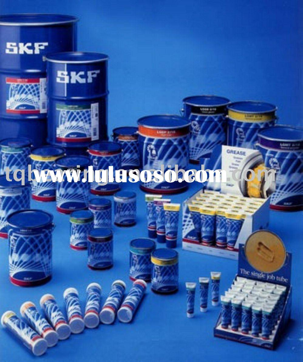 Skf Hydraulic Puller Price : Cross bearing grease for sale price cn manufacturer