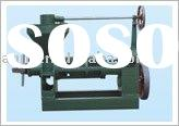 Seeds Processing Machinery,Seeds Processing Plant/Seeds Oil Expeller