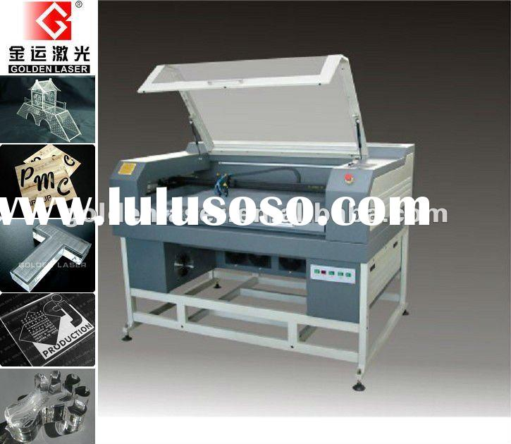 Small Laser Cutting Machine for Wood,Acrylic,Paper,Balsa,Plywood,Plexiglass