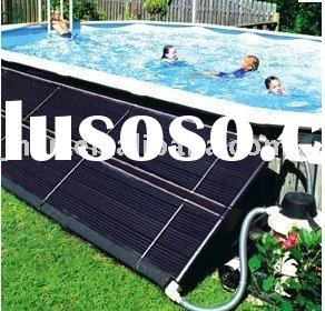 Solar hot water project,pool heating system,manufacturer,china.OEM products