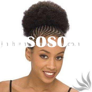 Related Pictures Synthetic Hair Braids Pony Delux Hair Braids New ...