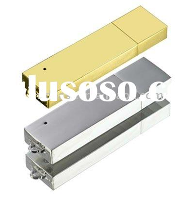 Top NO.1 of the world!!! large factory direct selling USB stick, high quality,competitive price.