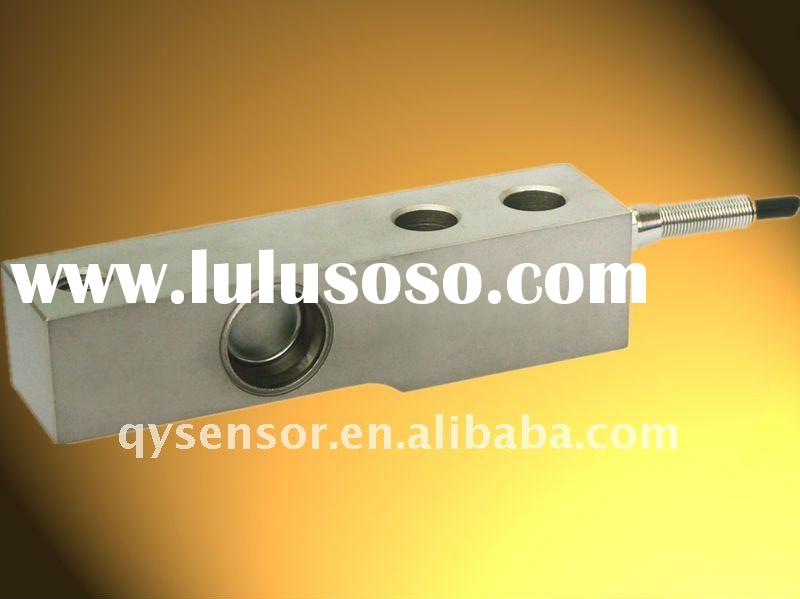 Truck Scale, Railway Scale, Hopper Sscale Load Cell