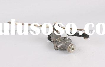VOLVO levelling valve 4640023300,truck parts