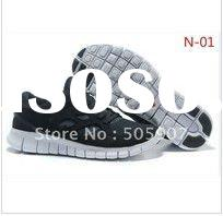 Wholesale free running shoes
