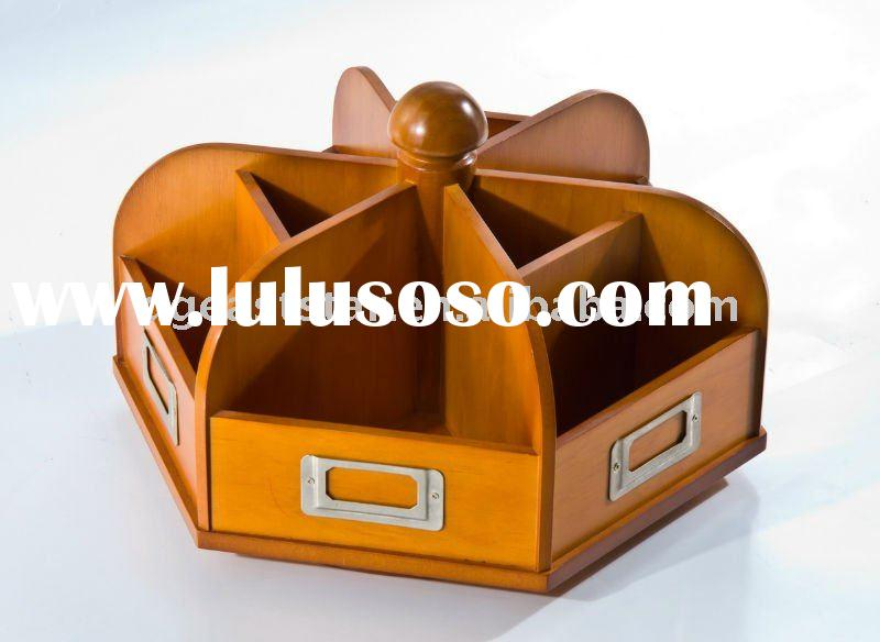 Wooden Lazy Susan  Office Desk Accessories For Sale. Budweiser Pool Table Lights. Tv Tables Target. Desk Cover. How Much Do It Help Desk Jobs Pay. Toddler Table Booster Seat. Hall Table. Toddler Desk And Chair. Alden Lap Desk