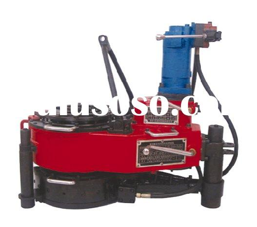 Tq y hydraulic casing tongs for sale price