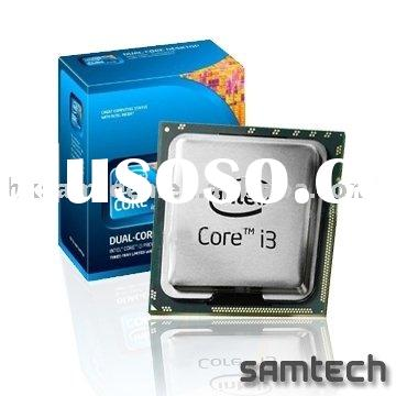 #BEST# CPU Intel- Core Dual core i3 530/2.93GHz/4M/LGA1156/Hot cpu/with good price