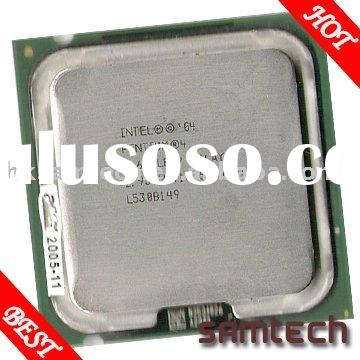 #BEST#CPU Intel Pentium 4 516( 2.93GHz 1M 533MHz LGA775 ) Hot p4 used cpu/ best price/in stock deskt