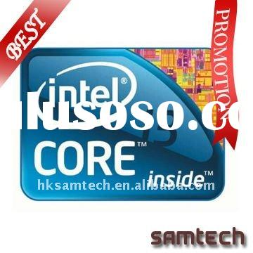 #HOT# CPU Intel- Core i3 550/3.2GHz/4MB/LGA1156 with dual core cpu