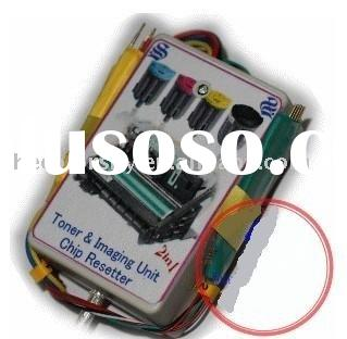 (RS 4 in 1) toner cartridge chip resetter for samsung free shipping by DHL